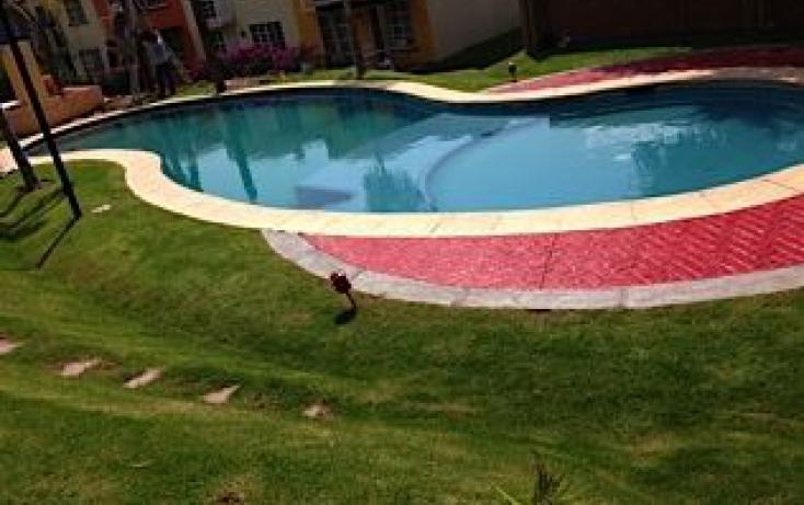 Foto de casa en condominio con id 320612 en venta en senderos del lago jocotepec centro no 03
