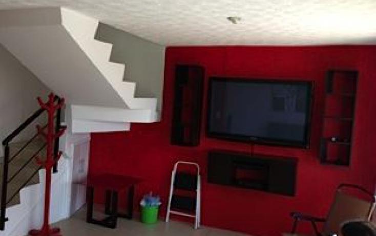 Foto de casa en condominio con id 320612 en venta en senderos del lago jocotepec centro no 06