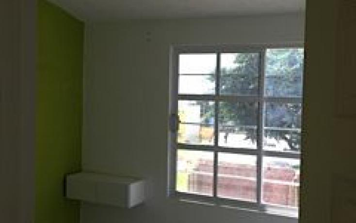 Foto de casa en condominio con id 320612 en venta en senderos del lago jocotepec centro no 09