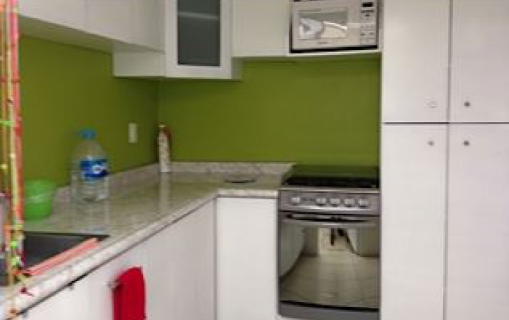 Foto de casa en condominio con id 320612 en venta en senderos del lago jocotepec centro no 10