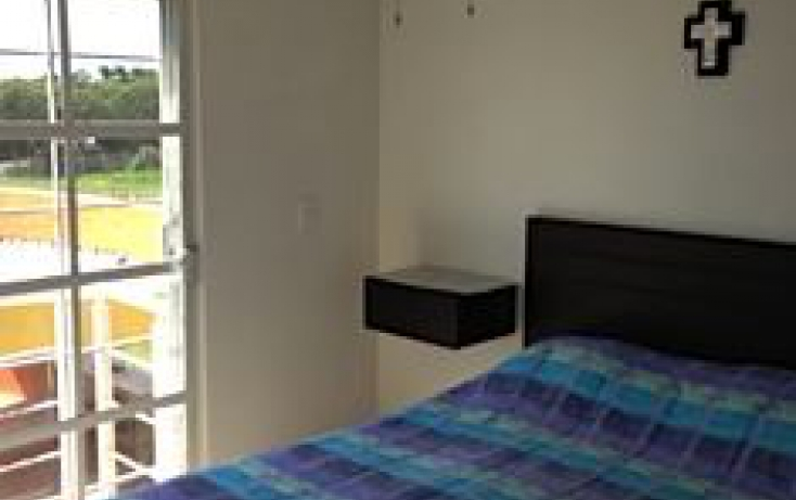 Foto de casa en condominio con id 320612 en venta en senderos del lago jocotepec centro no 12