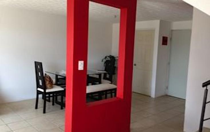 Foto de casa en condominio con id 320612 en venta en senderos del lago jocotepec centro no 16