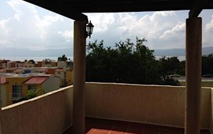 Foto de casa en condominio con id 320612 en venta en senderos del lago jocotepec centro no 17
