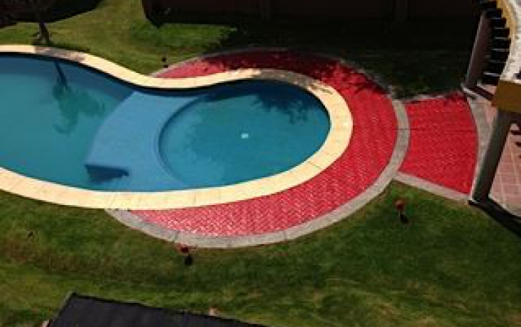 Foto de casa en condominio con id 320612 en venta en senderos del lago jocotepec centro no 19
