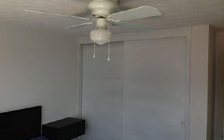 Foto de casa en condominio con id 320612 en venta en senderos del lago jocotepec centro no 21