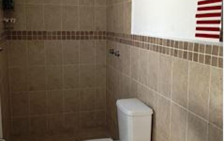 Foto de casa en condominio con id 320612 en venta en senderos del lago jocotepec centro no 23