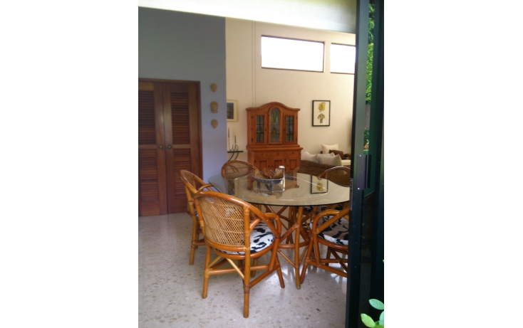 Foto de casa en condominio con id 234077 en venta en villa paraiso villas princess i no 02
