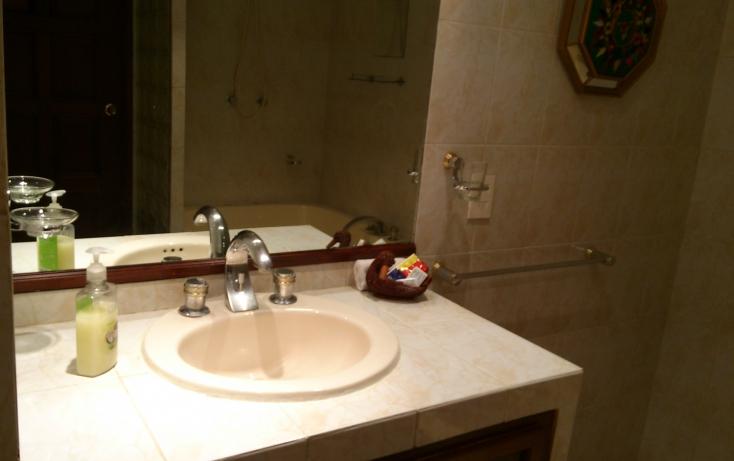 Foto de casa en condominio con id 234077 en venta en villa paraiso villas princess i no 03