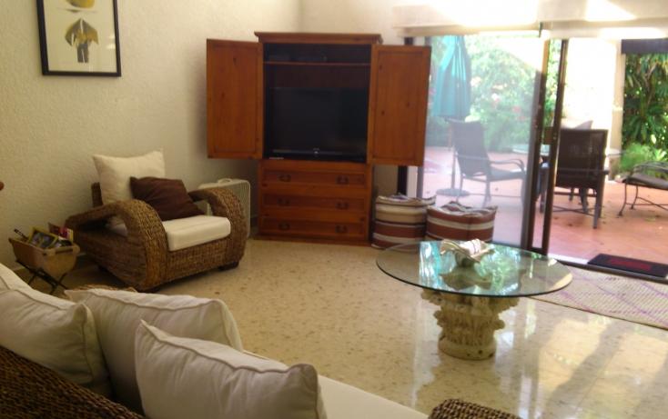 Foto de casa en condominio con id 234077 en venta en villa paraiso villas princess i no 04