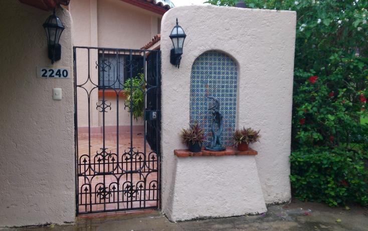 Foto de casa en condominio con id 234077 en venta en villa paraiso villas princess i no 05
