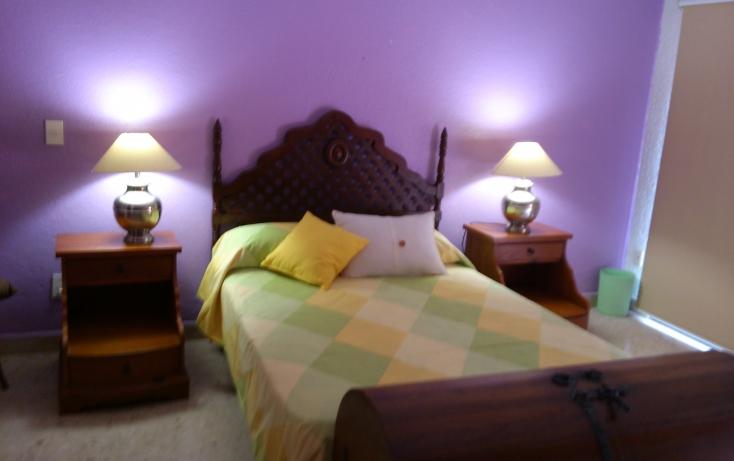 Foto de casa en condominio con id 234077 en venta en villa paraiso villas princess i no 06