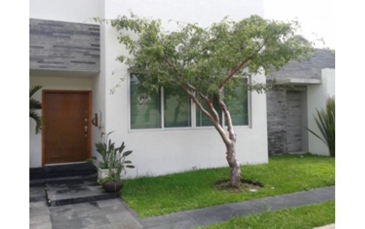 Casa en condominio en jardin de las flores 251 jard n for Condominio las rosas de gabriela