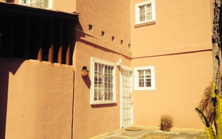 Foto de casa en condominio con id 419621 en venta y renta en mestiza ixtapa no 01