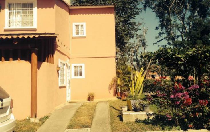 Foto de casa en condominio con id 419621 en venta y renta en mestiza ixtapa no 02
