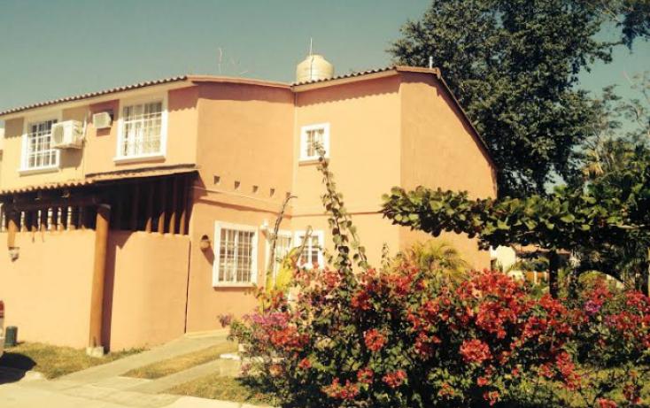 Foto de casa en condominio con id 419621 en venta y renta en mestiza ixtapa no 03