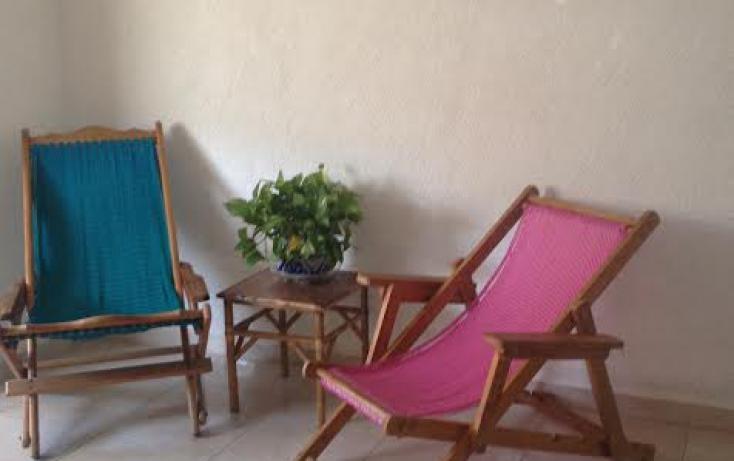 Foto de casa en condominio con id 419621 en venta y renta en mestiza ixtapa no 04