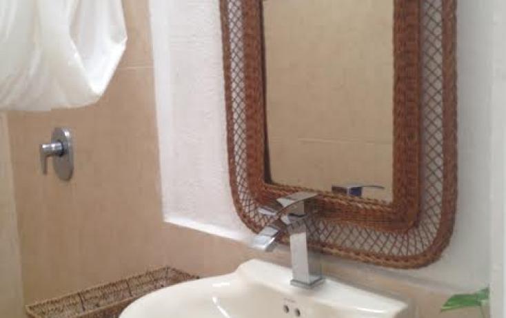 Foto de casa en condominio con id 419621 en venta y renta en mestiza ixtapa no 05