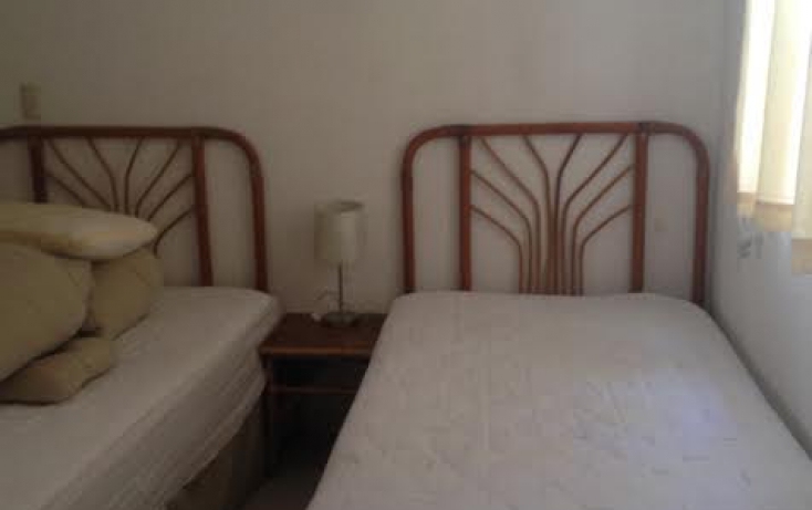 Foto de casa en condominio con id 419621 en venta y renta en mestiza ixtapa no 07
