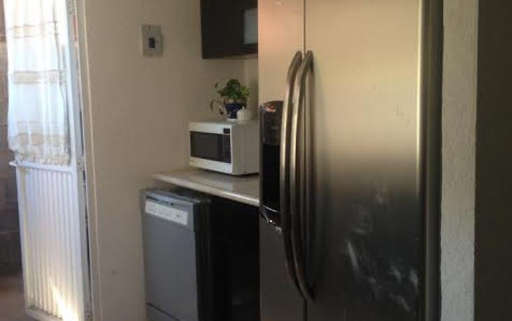 Foto de casa en condominio con id 419621 en venta y renta en mestiza ixtapa no 08