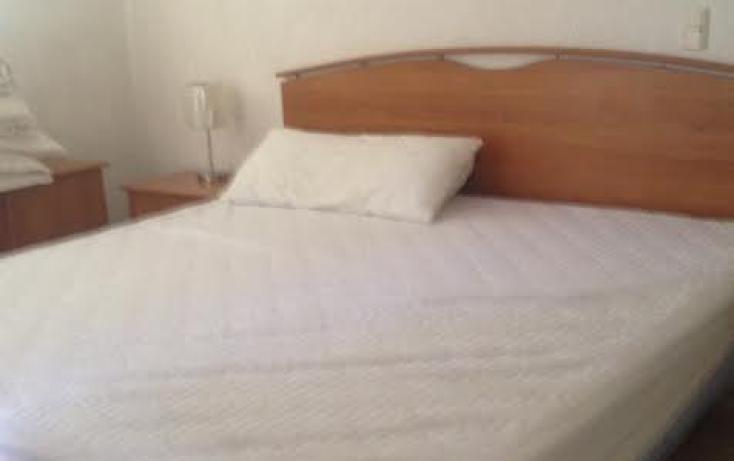 Foto de casa en condominio con id 419621 en venta y renta en mestiza ixtapa no 09