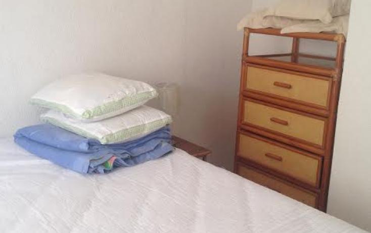 Foto de casa en condominio con id 419621 en venta y renta en mestiza ixtapa no 10