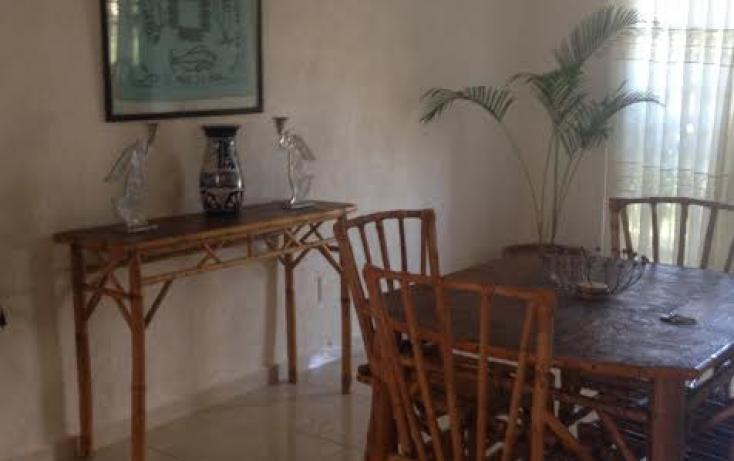 Foto de casa en condominio con id 419621 en venta y renta en mestiza ixtapa no 11