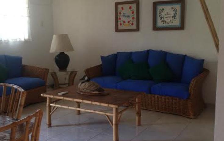 Foto de casa en condominio con id 419621 en venta y renta en mestiza ixtapa no 12