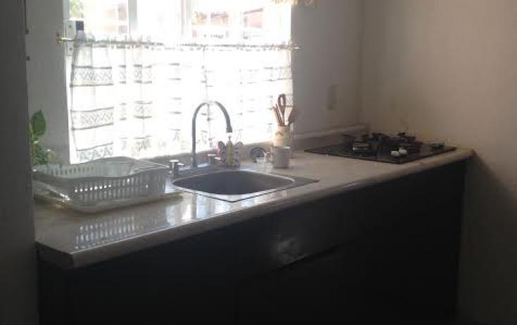 Foto de casa en condominio con id 419621 en venta y renta en mestiza ixtapa no 14