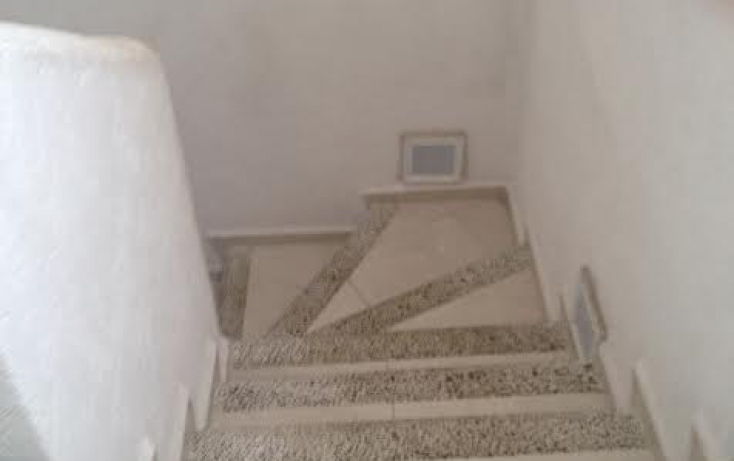 Foto de casa en condominio con id 419621 en venta y renta en mestiza ixtapa no 15
