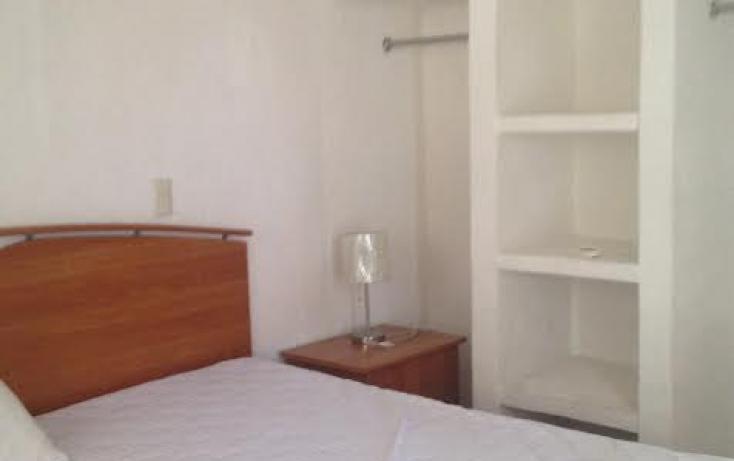 Foto de casa en condominio con id 419621 en venta y renta en mestiza ixtapa no 16