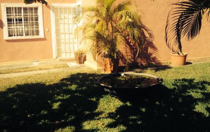Foto de casa en condominio con id 419621 en venta y renta en mestiza ixtapa no 17