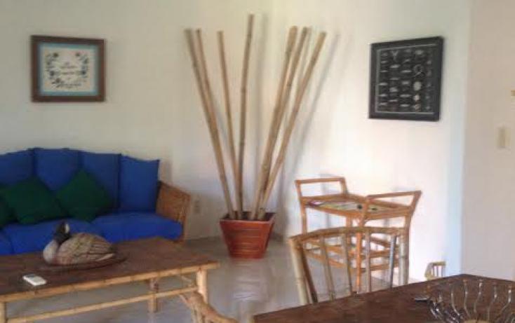 Foto de casa en condominio con id 419621 en venta y renta en mestiza ixtapa no 19