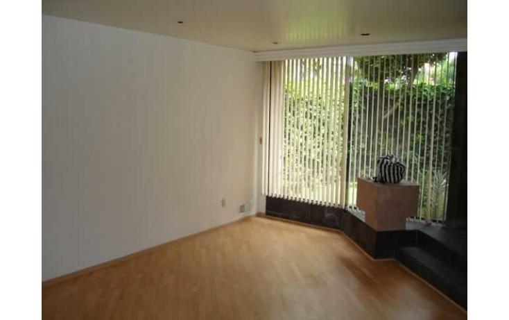 Foto de casa en condominio con id 87045 en venta y renta en paseo lomas del sol lomas del sol no 02