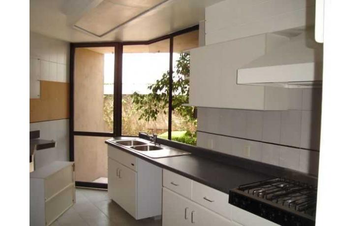 Foto de casa en condominio con id 87045 en venta y renta en paseo lomas del sol lomas del sol no 03