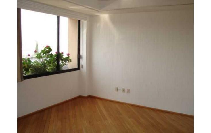 Foto de casa en condominio con id 87045 en venta y renta en paseo lomas del sol lomas del sol no 04