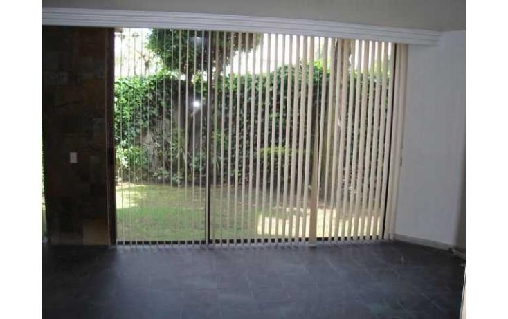 Foto de casa en condominio con id 87045 en venta y renta en paseo lomas del sol lomas del sol no 06