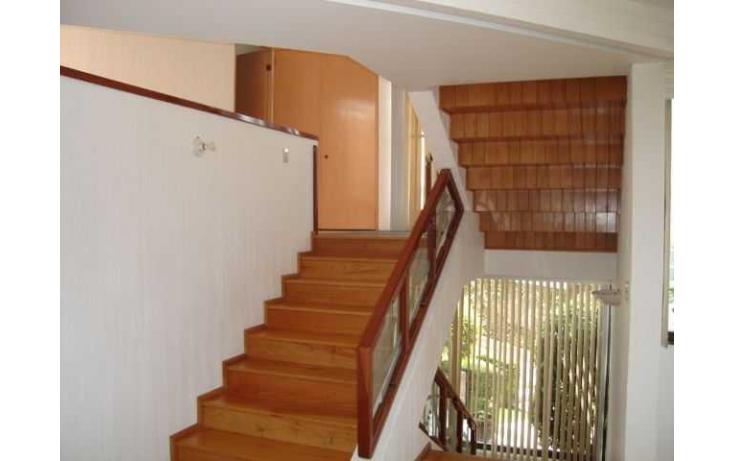Foto de casa en condominio con id 87045 en venta y renta en paseo lomas del sol lomas del sol no 07