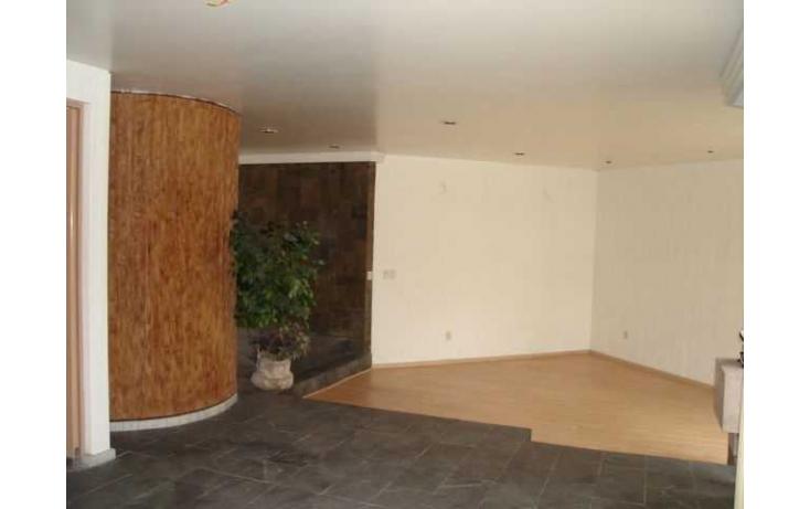 Foto de casa en condominio con id 87045 en venta y renta en paseo lomas del sol lomas del sol no 08