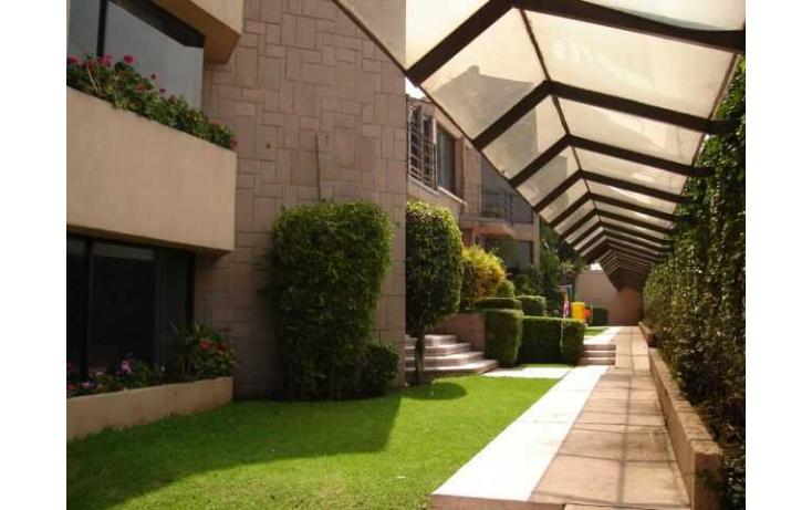 Foto de casa en condominio con id 87045 en venta y renta en paseo lomas del sol lomas del sol no 10