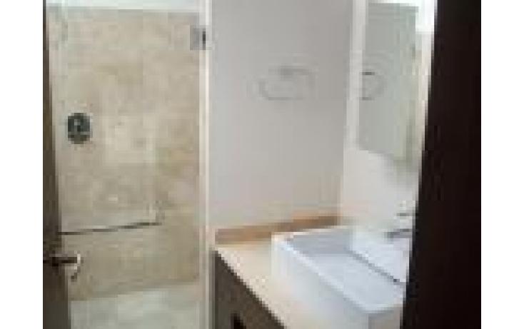 Foto de casa en condominio con id 479483 en venta y renta en prolongacion av lopez mateos 5555 la romana no 02