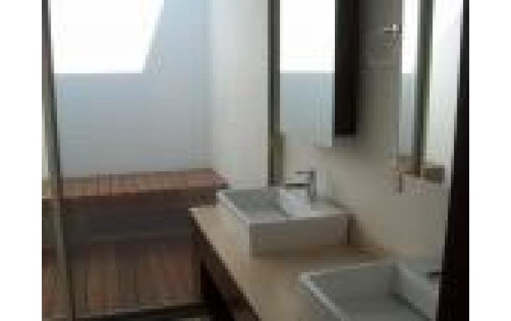 Foto de casa en condominio con id 479483 en venta y renta en prolongacion av lopez mateos 5555 la romana no 03