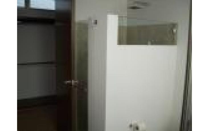 Foto de casa en condominio con id 479483 en venta y renta en prolongacion av lopez mateos 5555 la romana no 06