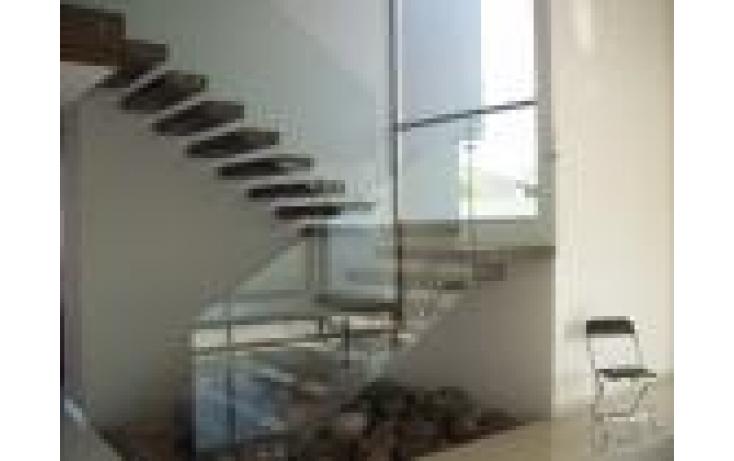 Foto de casa en condominio con id 479483 en venta y renta en prolongacion av lopez mateos 5555 la romana no 07