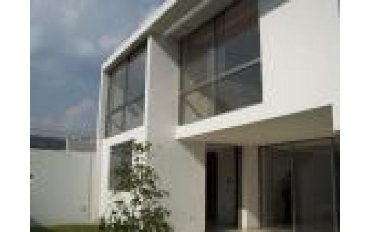 Foto de casa en condominio con id 479483 en venta y renta en prolongacion av lopez mateos 5555 la romana no 08