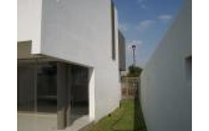 Foto de casa en condominio con id 479483 en venta y renta en prolongacion av lopez mateos 5555 la romana no 10
