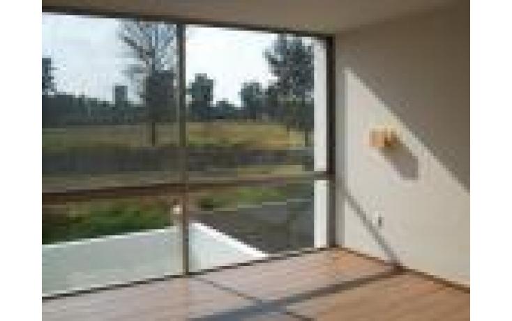 Foto de casa en condominio con id 479483 en venta y renta en prolongacion av lopez mateos 5555 la romana no 12