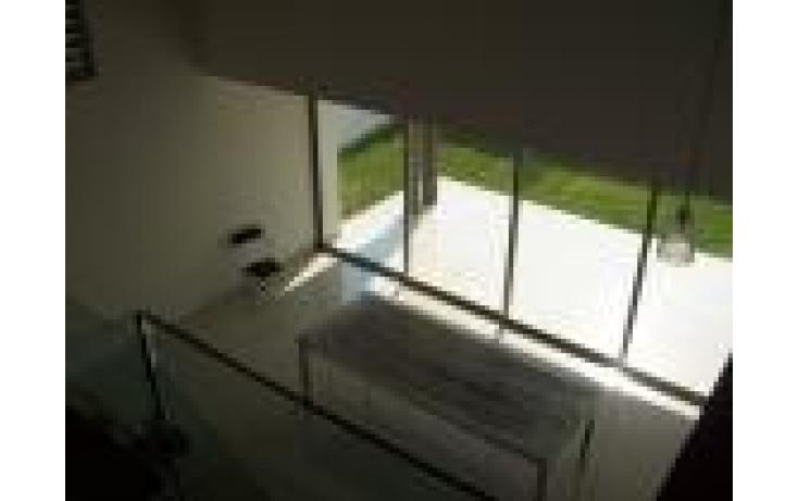 Foto de casa en condominio con id 479483 en venta y renta en prolongacion av lopez mateos 5555 la romana no 14
