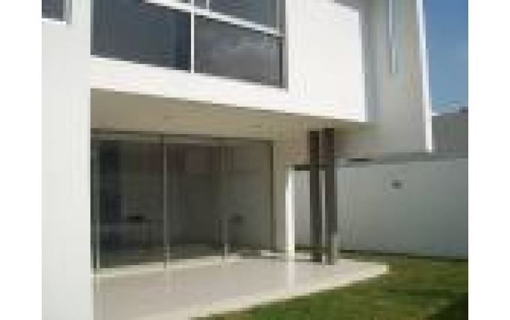 Foto de casa en condominio con id 479483 en venta y renta en prolongacion av lopez mateos 5555 la romana no 15