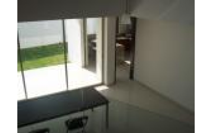 Foto de casa en condominio con id 479483 en venta y renta en prolongacion av lopez mateos 5555 la romana no 16