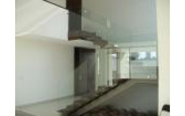 Foto de casa en condominio con id 479483 en venta y renta en prolongacion av lopez mateos 5555 la romana no 17